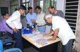 Innovators Meet
