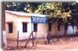 Sisubani Free Primary School