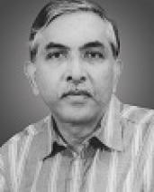 Dr. A. GOPALKRISHNAN